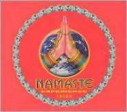 Namaste Experience