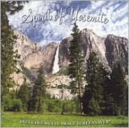 Spirit of Yosemite