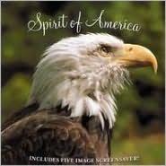 Spirit of America [2003]