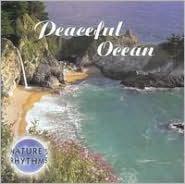 Nature's Rhythms: Peaceful Ocean
