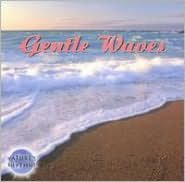 Nature's Rhythms: Gentle Waves