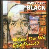 When Do We Get Paid? [Bonus Tracks]