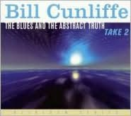 Blues and the Abstract Truth: Take 2