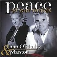 Peace of Our Minds [Bonus Tracks]