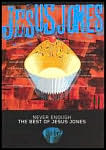 Jesus Jones: Never Enough - The Best of Jesus Jones