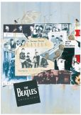 Video/DVD. Title: Beatles Anthology