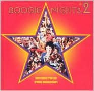 Boogie Nights, Vol. 2