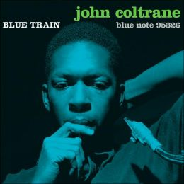 Blue Train [Expanded Edition]
