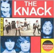 Best of the Knack