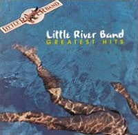 Greatest Hits [Expanded Edition]