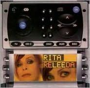 Releeda: Remixes