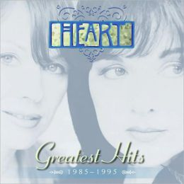 Greatest Hits 1985 -1995