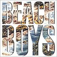Keepin' the Summer Alive/The Beach Boys '85