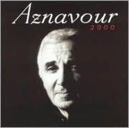 Aznavour 2000