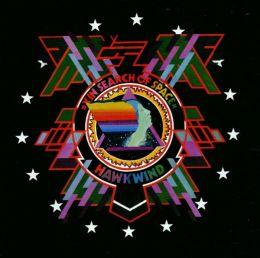 In Search of Space [UK Bonus Tracks]