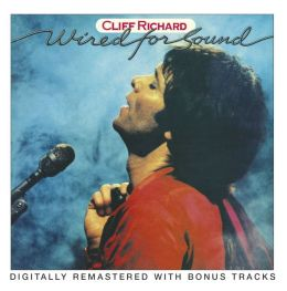 Wired for Sound [UK Bonus Tracks]