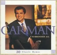 I Surrender All: 30 Classic Hymns