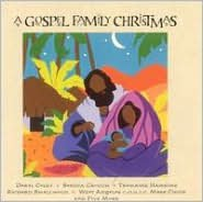 A   Gospel Family Christmas