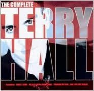 The Complete Terry Hall