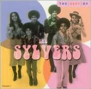 The Best of the Sylvers [EMI-Capitol Special Markets]