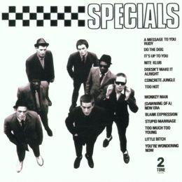 Specials [2002 Remaster]
