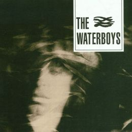 Waterboys [UK Bonus Tracks]