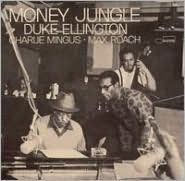Money Jungle [Expanded]
