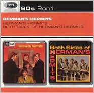 Herman's Hermits/Both Sides of Herman's Hermits