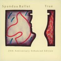 True [20th Anniversary Expanded Edition]