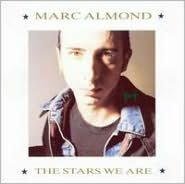 Stars We Are [Bonus Track]