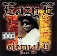 Eternal E [Bonus Tracks]