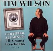 Certified Aluminum: His Greatest Recycled Hits, Vol. 1