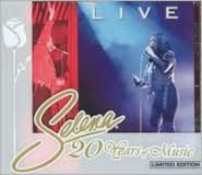 Live [Bonus Tracks]