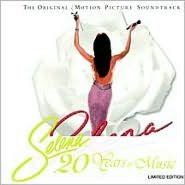 Selena [Original Soundtrack 2003]