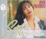 Amor Prohibido [Bonus Tracks]