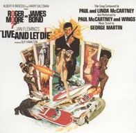 Live and Let Die [Bonus Tracks]
