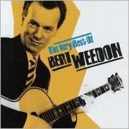 The Very Best of Bert Weedon