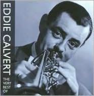 The Very Best of Eddie Calvert