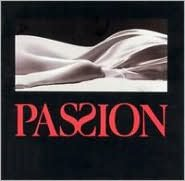 Passion [Original Broadway Cast Recording]