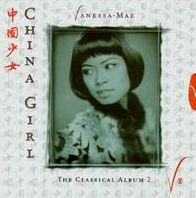 Classical Album, Vol. 2: China Girl