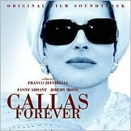 Callas Forever [Soundtrack]