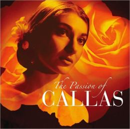 The Passion of Callas