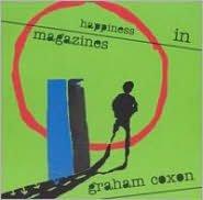 Happiness in Magazines [Bonus Track]