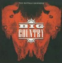 The Buffalo Skinners [Bonus Tracks]