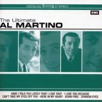 The Ultimate Al Martino