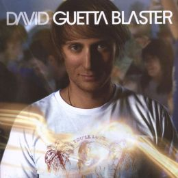 Guetta Blaster [UK Copyright Protected]