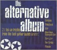 The Alternative Album [2004 #2]