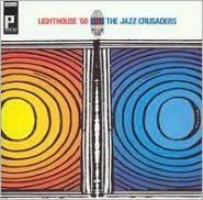 Lighthouse '68 [Bonus Tracks]