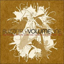Buzzin' Fly Volume One