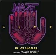 Live in Los Angeles [2-CD]